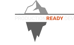 productionready.dev