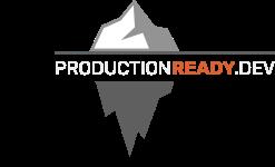 productionready.dev